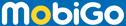 MobiGo