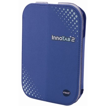 InnoTab 2 / InnoTab 2S Folio Case