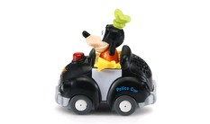 Go! Go! Smart Wheels® - Disney Goofy Police Car
