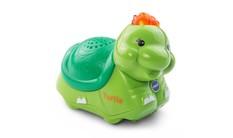 Go! Go! Smart Animals® Turtle
