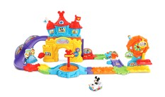 Go! Go! Smart Wheels® Mickey Mouse Magical Wonderland - image