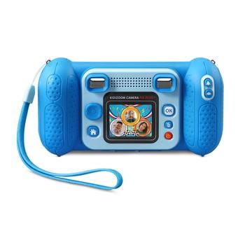 KidiZoom® Camera Pix™ Plus