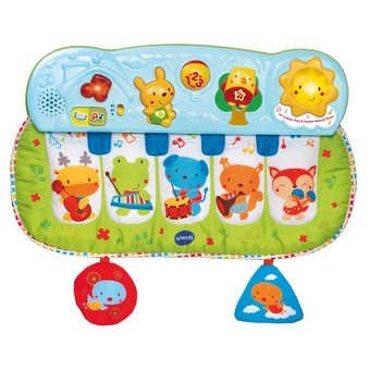 Lil' Critters Play & Dream Musical Piano™