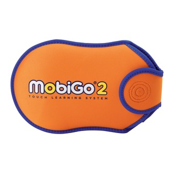 MobiGo / MobiGo 2 Carry Case Sleeve