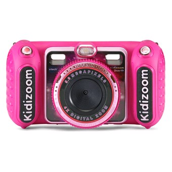 Kidizoom® Duo DX - Pink