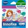 InnoTab Software - Disney Sofia the First