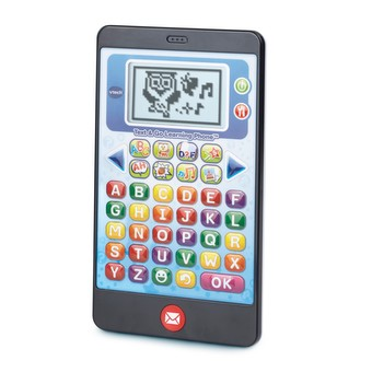 Text & Go Learning Phone™
