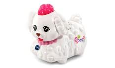 Go! Go! Smart Animals® Poodle