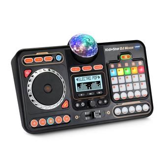 KidiStar DJ Mixer™