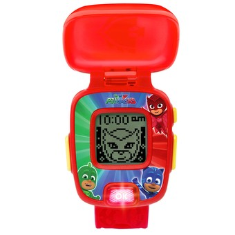 PJ Masks Super Owlette Learning Watch™