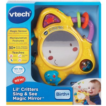 Electronic Learning Toys Best Learning Toys Vtech America