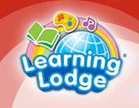 Connect to the Learning Lodge®
