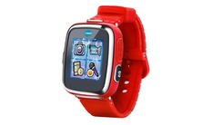 KidiZoom® Smartwatch DX - Red
