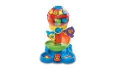 Spin & Learn Ball Tower™