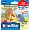 InnoTab Software - Winnie the Pooh