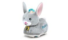 Go! Go! Smart Animals® Furry Rabbit