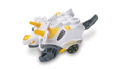 Switch & Go Dinos® Turbo -  Dart the Triceratops