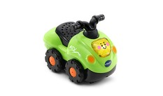 Go! Go! Smart Wheels® - ATV - image