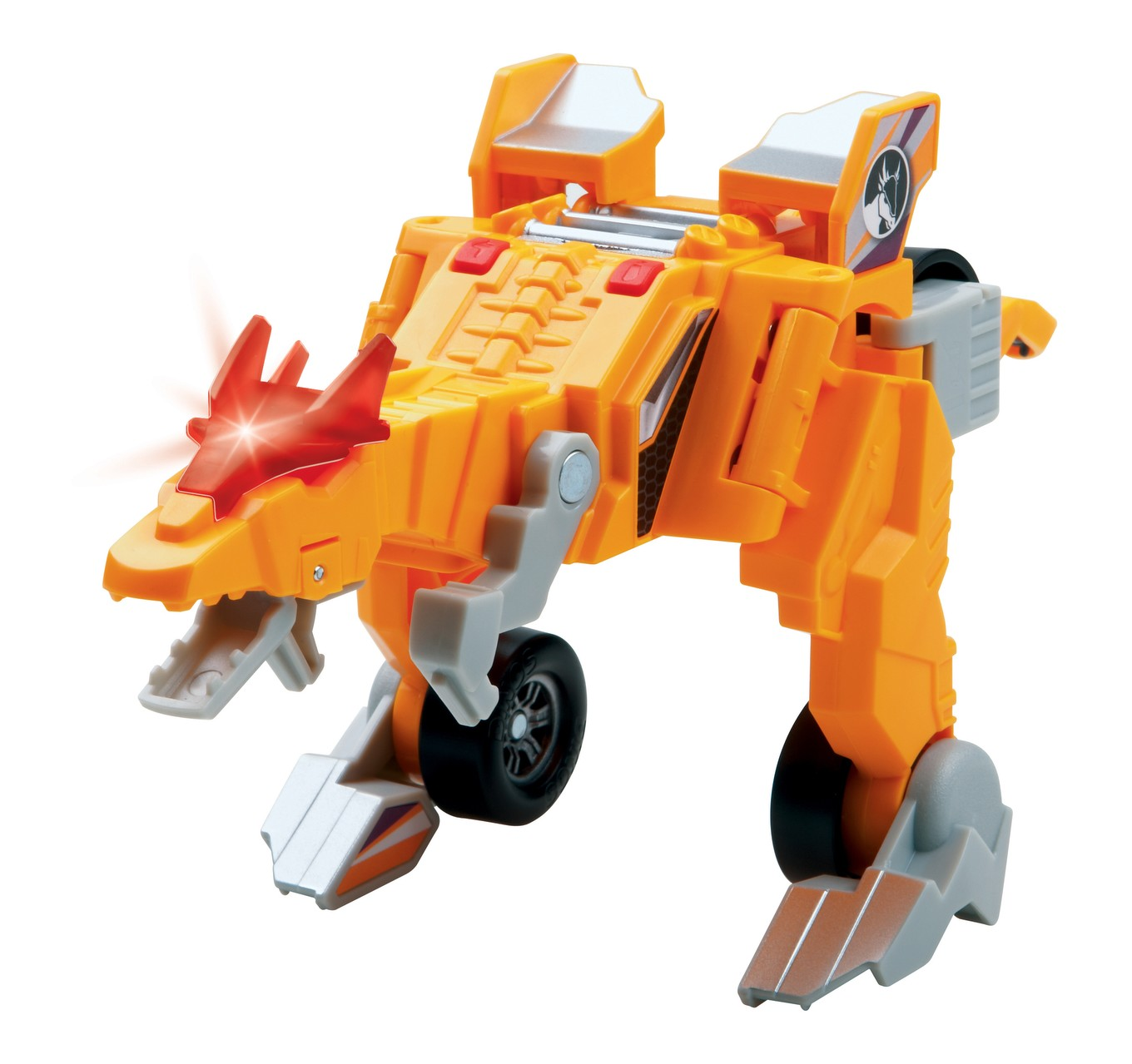 Switch Amp Go Dinos Quiver The Stygimoloch Vtechkids Com