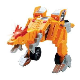 Switch & Go Dinos - Quiver the Stygimoloch