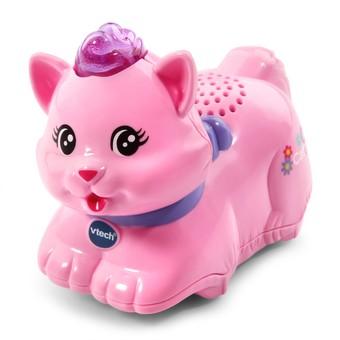 Go! Go! Smart Animals® Kitty