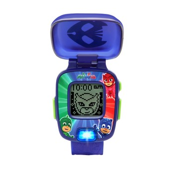 PJ Masks │ Super Gekko Learning Watch™ │ VTech®