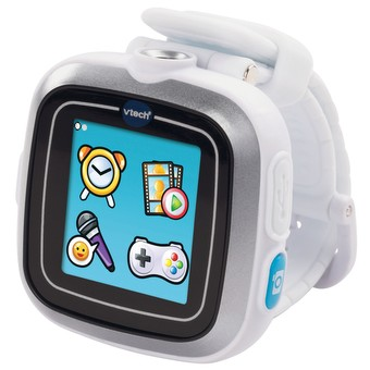 KidiZoom Smartwatch - White
