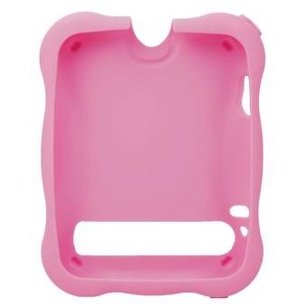 InnoTab 2 / 2S Gel Skin - Pink