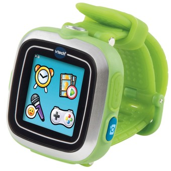KidiZoom Smartwatch - Green