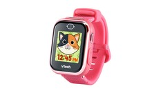 KidiZoom® Smartwatch DX3 - Pink