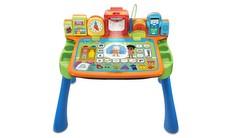 Get Ready for School Learning Desk™