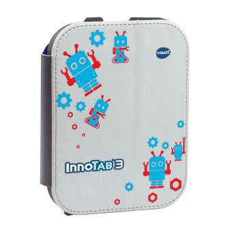 InnoTab 3 Folio Case