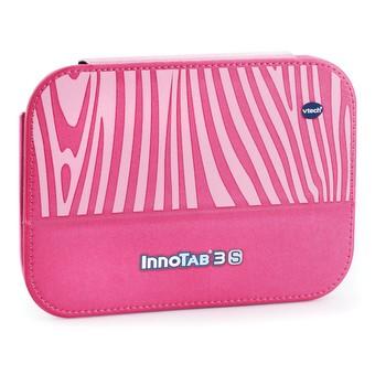 InnoTab 3S Folio Case - Pink