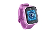 KidiZoom® Smartwatch DX3 - Purple