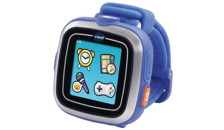 Kidizoom Smartwatch - Blue