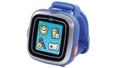 Kidizoom Smartwatch - Blue