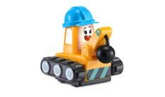 Go! Go! Cory Carson® Construction Kimmy™