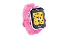 KidiZoom® Smartwatch DX3 - Pink Glitter
