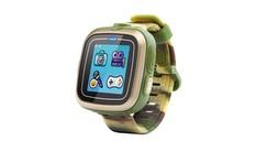 KidiZoom Smartwatch - Camouflage