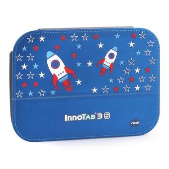 InnoTab 3S Folio Case