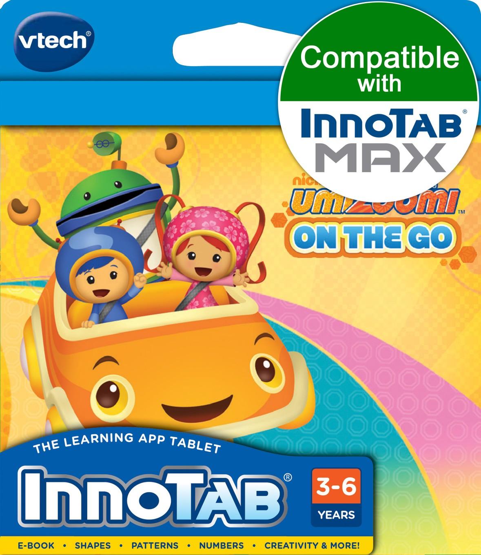 Umizoomi online coloring - Pics Photos Com Team Umizoomi Umizoomi Games Videos Coloring Pages