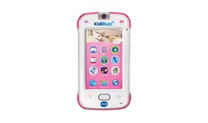KidiBuzz™ (Pink)