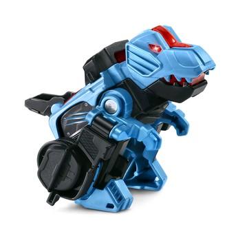 Switch & Go™ T-Rex Truck