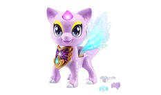 Myla's Sparkling Friends™ Piper the Dragon