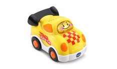 Go! Go! Smart Wheels® Race Car I