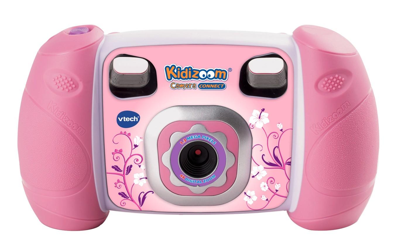 Camera Vtech Kids Camera kidizoom camera pink vtechkids com connect loading
