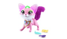 Myla's Sparkling Friends™ Ava the Fox