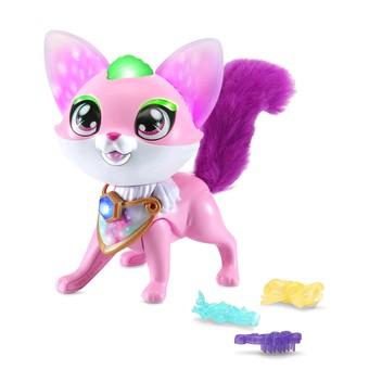Myla's Sparkling Friends™ Ava the Fox