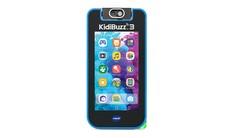 KidiBuzz™ 3