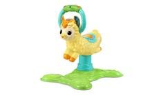 Bounce & Discover Llama™